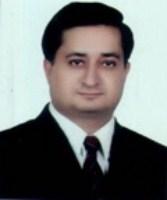 Ch Mohsin Ashraf