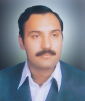 Ch Muhammad Arshad Jutt
