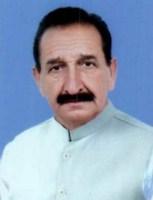 Ch Muhammad Ashraf