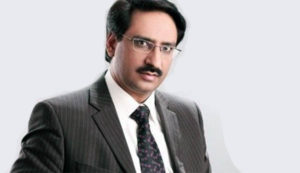 Top Ten News Anchor And Journalist Of Pakistan 2017