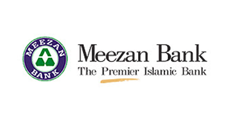 Meezan bank-Top ten Banks In Pakistan
