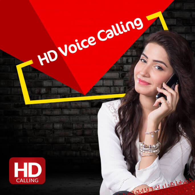 Mobilink Jazz Call Packages , Mobilink Jazz Daily Call Packages, Mobilink Jazz Weekly call packages, Mobilink Jazz monthly call Packages