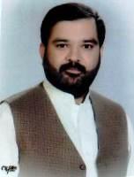 Mr. Ahmad Ali Khan Dreshak