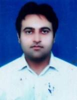 Mr. Amir Inayat Khan Shahani