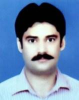 Mr. Arif Mahmood Gill