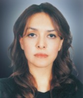 Mrs.‏ Ayesha Javed