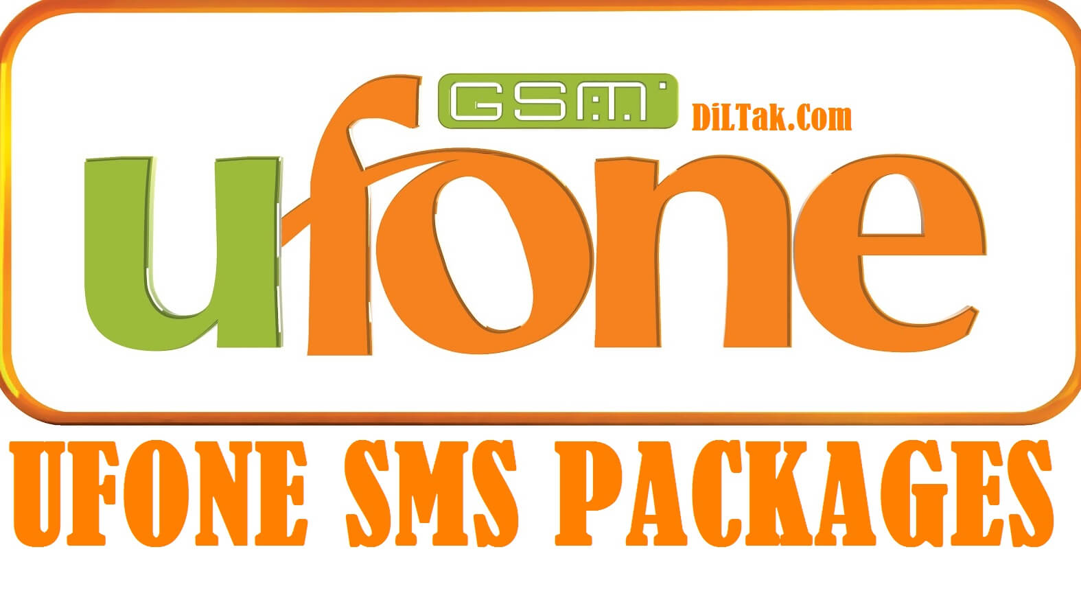 Ufone-SMS-Packages -daily-weekly-and-monthly