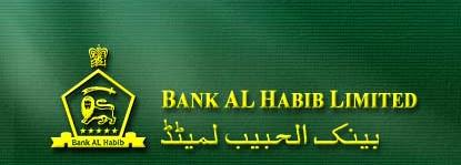 bank-Al-Habib-Top ten banks in Pakistan