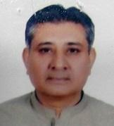 Abdul Aziz Junejo