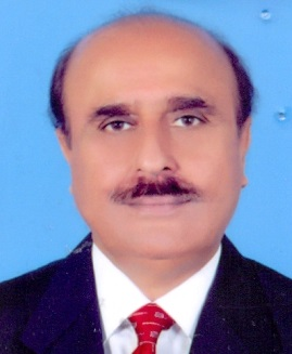 Abdul Sattar Rajper