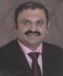 Ali Nawaz Khan Mehar