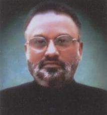 Arbab Ghulam Rahim