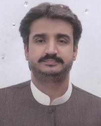 Awais Qadir Shah
