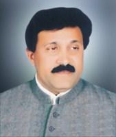 Ch. Abdul Razzaq Dhillon