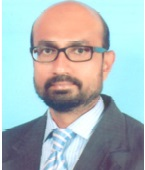 Faisal Rafiq