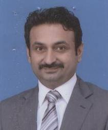 Fayaz Ali Butt