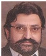 Ghulam Shah Jeelani