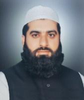 Haji Imran Zafar