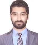 Hasnain Ali Mirza