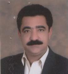 Humayun Muhammad Khan