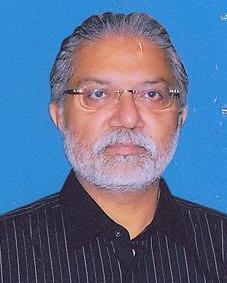 Jam Madad Ali Khan