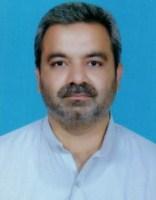 Khawaja Muhammad Nizam-ul-Mehmood