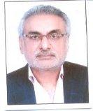 Khursheed Ahmed Junejo