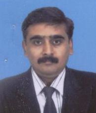 M.Rashid Khilji