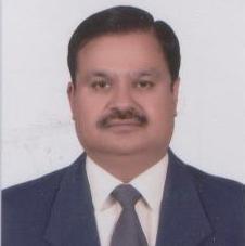 Mahesh Kumar Malani