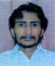 Masood Shafqat