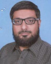Mehmood Abdul Razzaque