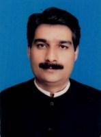 Mian Muhammad Shoaib Awaisi