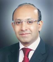 Mian Mujtaba Shuja ur Rehman