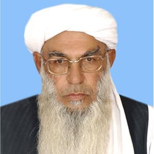 Moulvi Agha Muhammad