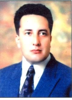 Mr Shahab Ud Din Khan