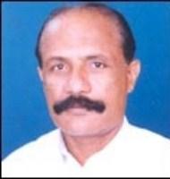 Mr. Imtiaz Ahmad Lali
