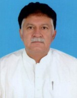 Mr. Javed Akhtar DGK