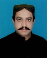 Mr. Khurram Abbas Sial