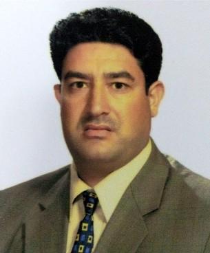 Mr. Sar Zamin Khan