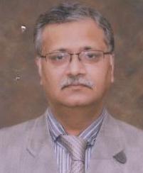Muhammad Adil Siddiqui