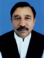 Muhammad Arif Abbasi