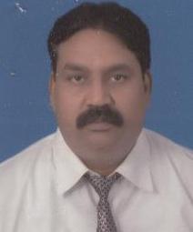 Muhammad Azeem Farooqui