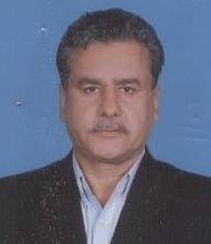 Muhammad Dilawar