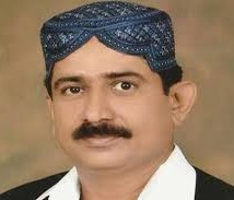 Muhammad Jawaid