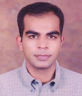 Mukesh Kumar Chawla