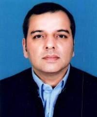 Murad Rass