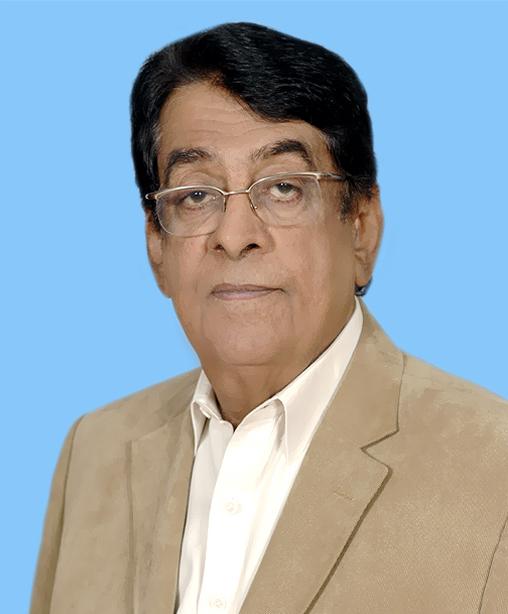 Nawab Muhammad Yousuf Talpur