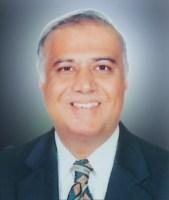 Rais Ibrahim Khalil Ahmed