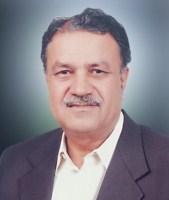 Rana Abdul Rauf