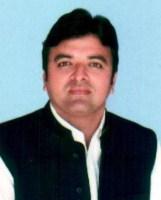 Rana Mannan Khan